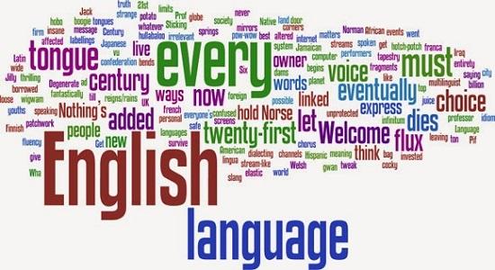 مواضيع تعبيرية في اللغة الانجليزية للمرحلة الاعدادية و الثانوية 1484562914871.jpg