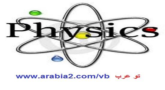 درس تحليل الضوء الأبيض  في مادة الفيزياء 1497209017191.jpg